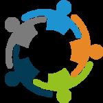 14-Airswift-Employee-Web-Page-Icons_diversity-150x150