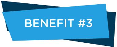 Benefit 3 labour law