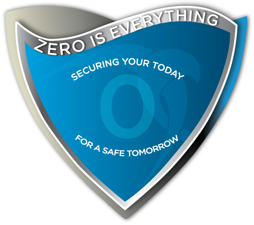 AS-SafetyLogo-ShieldwithText
