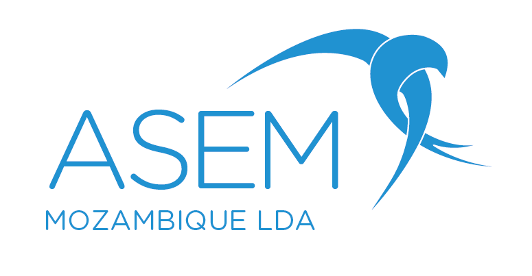 ASEM_mozambique_logo_final