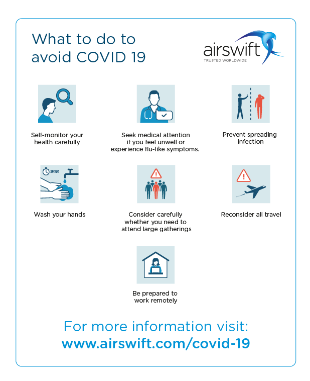 Airswift COVID 19 Info-01-3