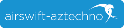 Airswift-Aztechno LLC (Azerbaijan)