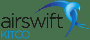 Airswift KITCO