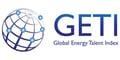 GETI (Global Energy Talent Index) Report