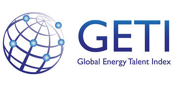 GETI (Global Energy Talent Index) Report
