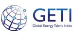 GETI Logo