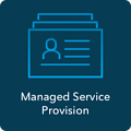 Managed-Service-Provision-Icon-210x210