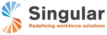 Singular-Logo-New