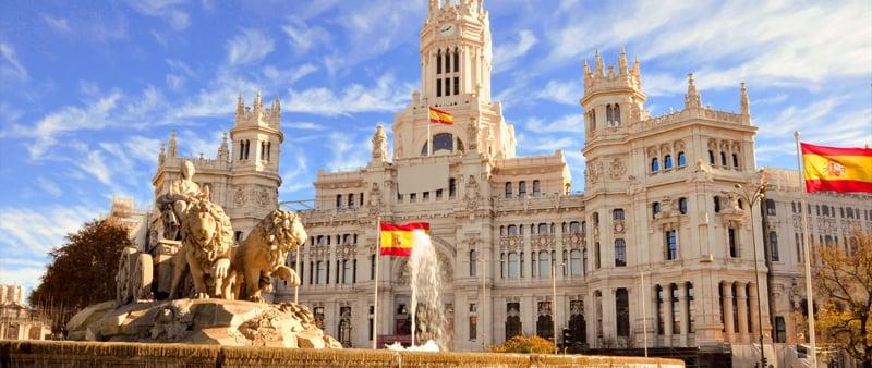 Spain-bodyimage