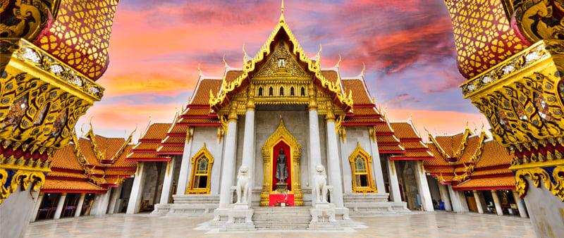 Thailand-bodyimg