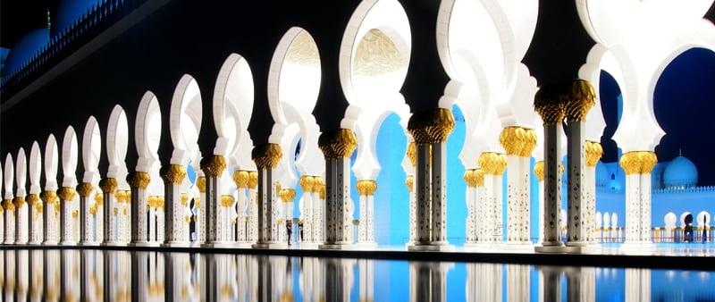UAE-bodyimg
