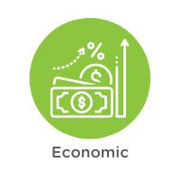 PESTEL - Economic