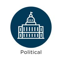 PESTEL - Political