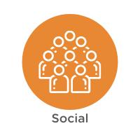 PESTEL - Social