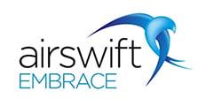 Airswift Embrace Logo-01_small
