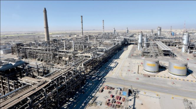 case-study-featured-image-aramco
