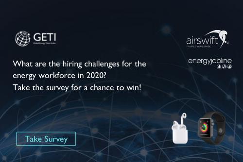 Copy of Airswift - GETI 2020 - LinkedIn SC - v3