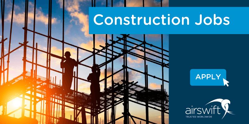 Construction Jobs 800 x 400