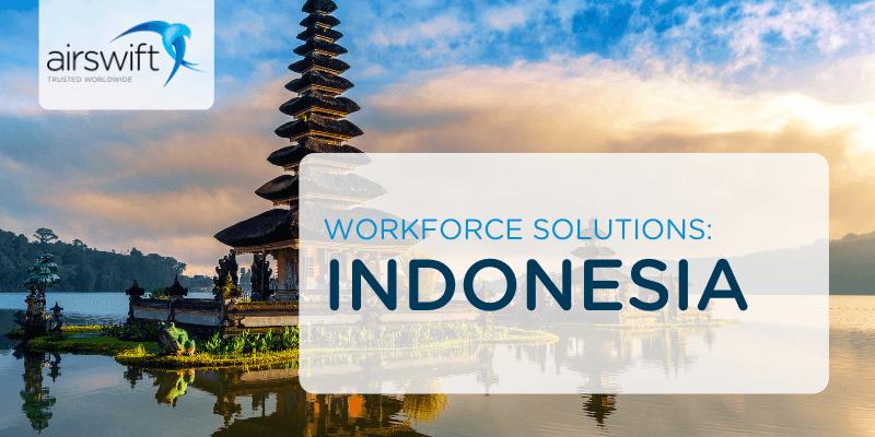Indonesia Feature Image