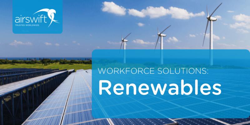 Renewables Feature Image