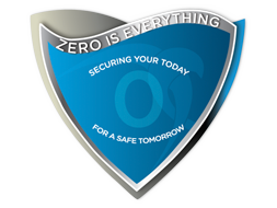 Airswift Safety - Zero is Everything
