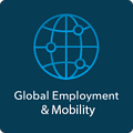 Global-Employment-Mobility