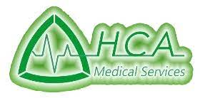 HCA Medical KZ