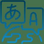Airswift Origin Services