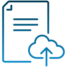 ICON-MISC-DOCUMENT-CLOUD-UPLOAD