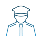 ICON-MISC-TravelSecurity-GRADIENT