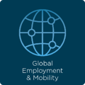 Airswift Global Employment & Mobility Workforce Solutions (GEM)