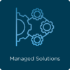 Airswift Managed Solutions
