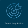 Airswift Talent Acquisition Workforce Solutions