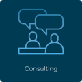 Airswift Workforce & HR Consulting Services