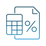 ICON-MISC-CalculatorPercentage-GRADIENT