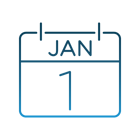 ICON-MISC-CalendarJan1-GRADIENT