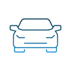 ICON-MISC-CarDriving-GRADIENT