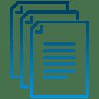 ICON-MISC-DOCUMENTS-PAPERWORK
