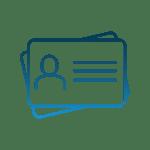 ICON-MISC-IDentificationCard-GRADIENT