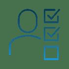 ICON-MISC-PersonCheckStatus-GRADIENT