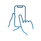 ICON-MISC-SmartPhoneHand-GRADIENT