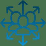 ICON-RPO-RECRUITMENT-PROCESS