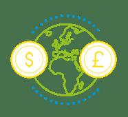 International Payroll Services