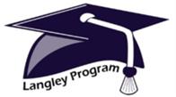 LangleyProgram