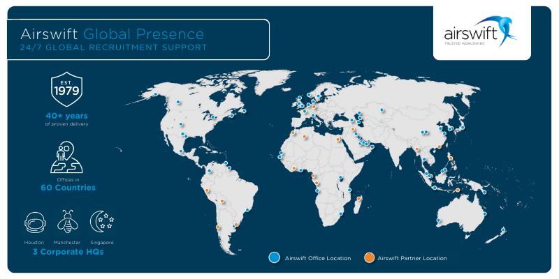 Airswift Global Presence 800 x 400
