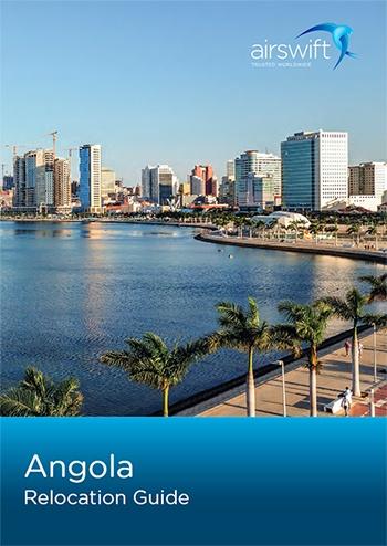 Angola-350