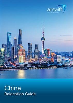China-350