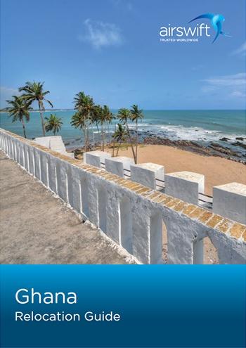 Ghana-350