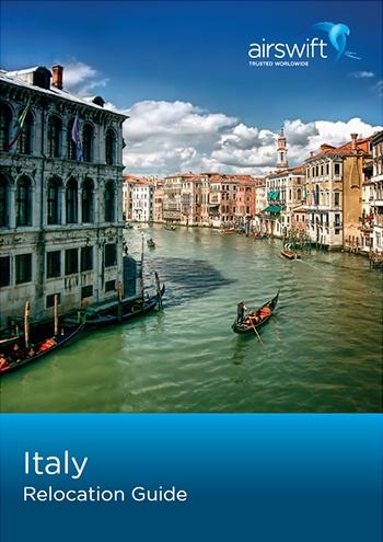 Italy-350