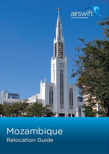 Mozambique-350